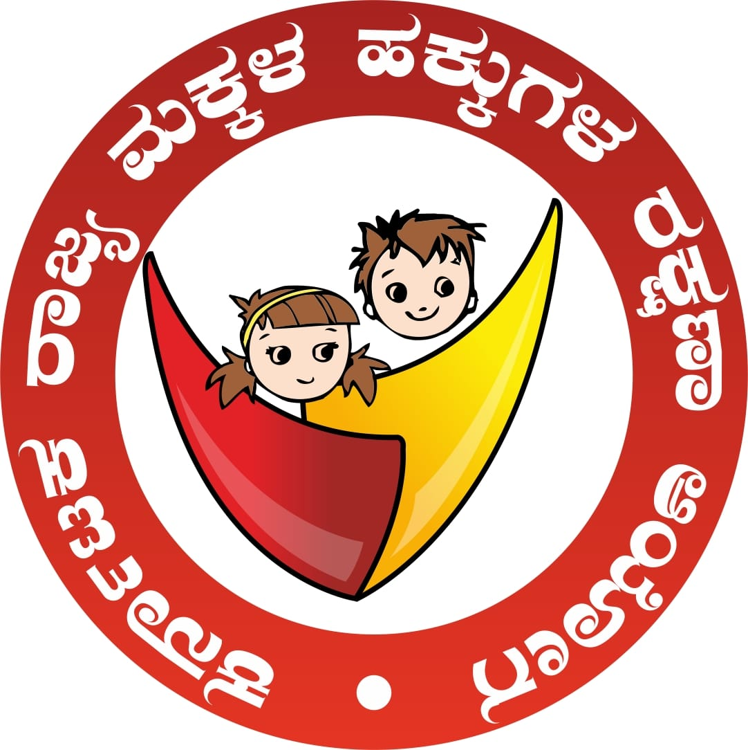 KSCPCR Logo